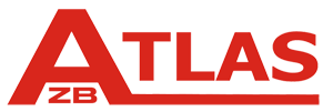 ATLAS – enclosures
